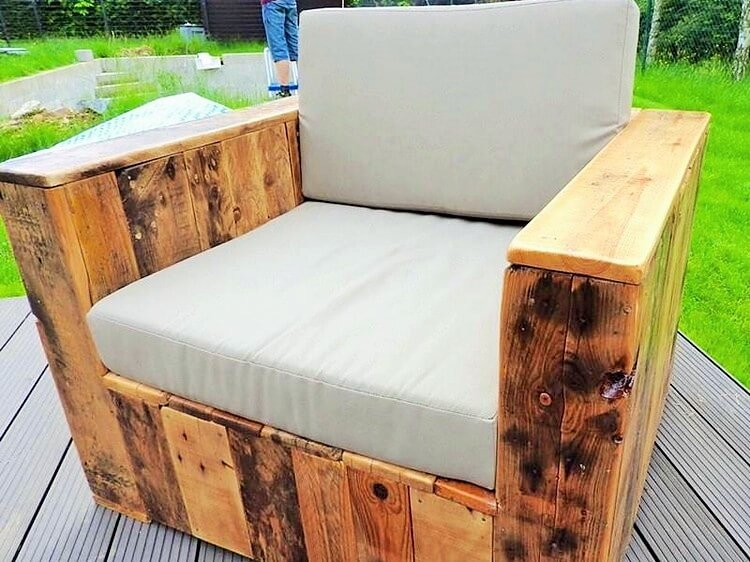 Pallets Projects-11