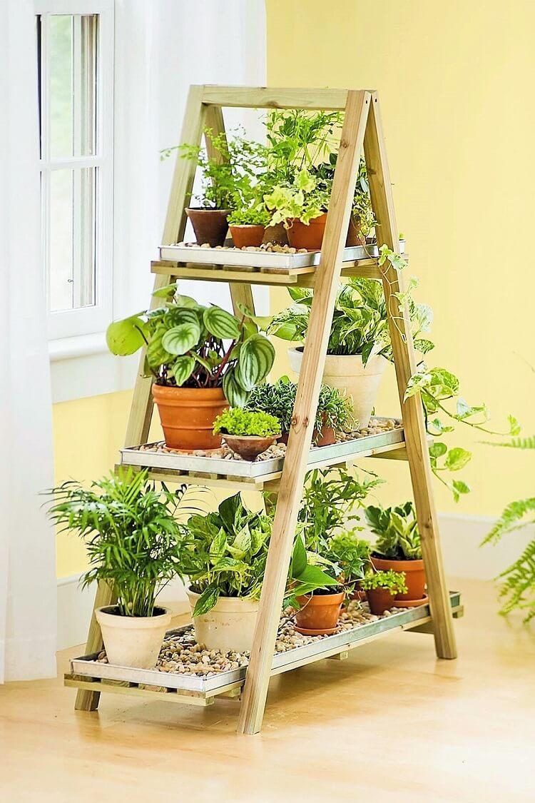 Garden-ideas-13