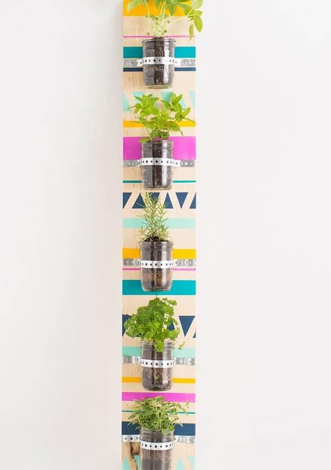 DIY-indoor-garden-ideas-5