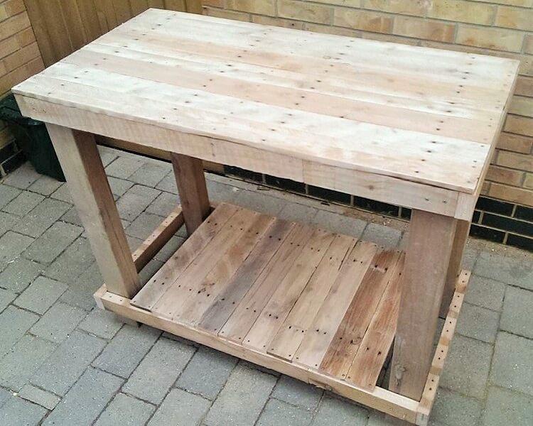 Pallets DIY Ideas-3