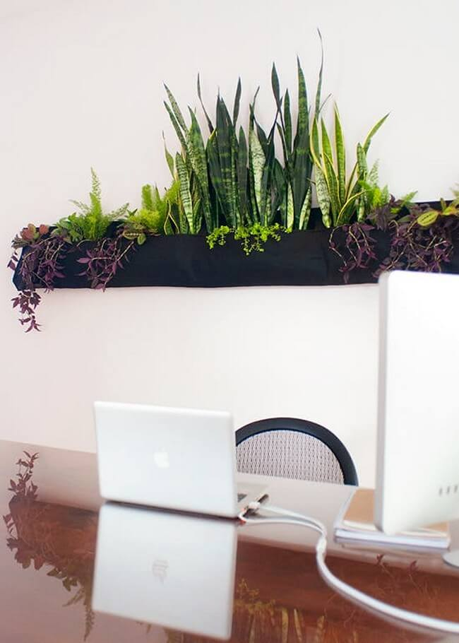 DIY-indoor-garden-ideas-12