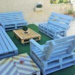 Pallets DIY Ideas-5