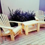 DIY Wooden Pallets Projects-7