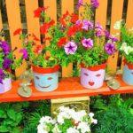 Small Garden Ideas -6