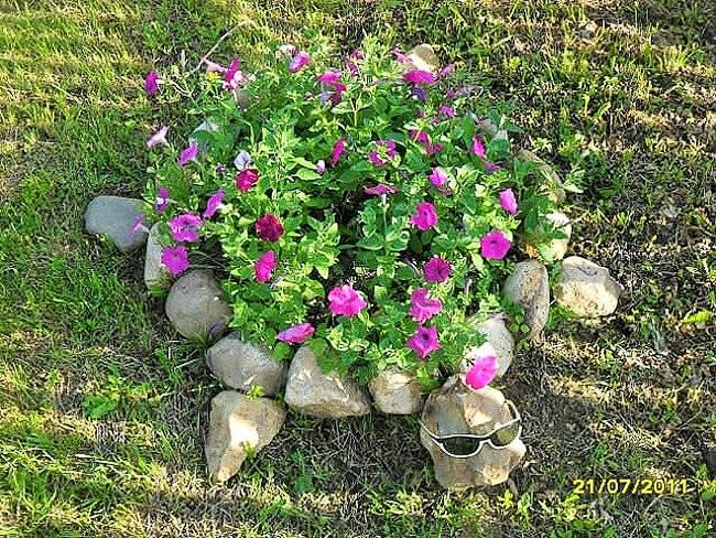 Small Garden Ideas -13