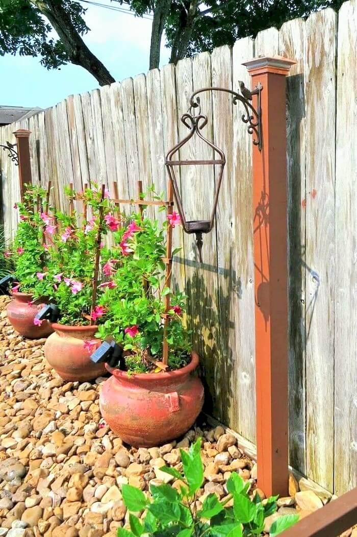 Beautiful backyard landscaping ideas-13