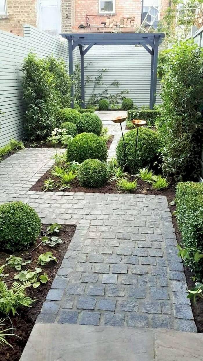 Beautiful backyard landscaping ideas-15
