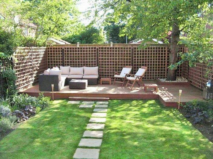 Beautiful backyard landscaping ideas-9