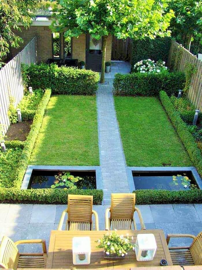Beautiful backyard landscaping ideas-10
