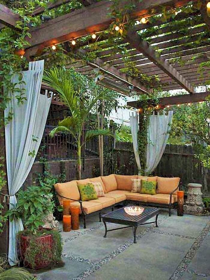 Beautiful backyard landscaping ideas-17