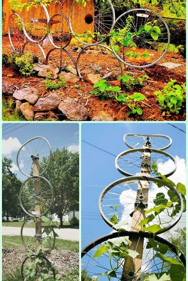 DIY-Ways-to-Recycle-Bike-Rims-11 (2)