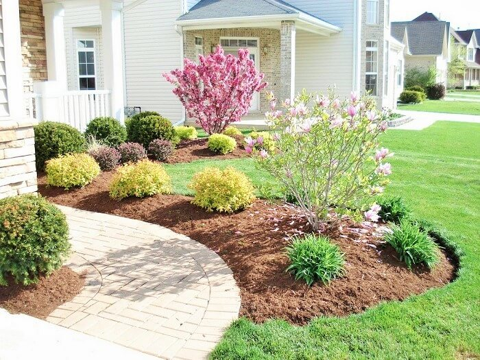 Beautiful-Front-Yard-Landscape-Garden-Ideas-9