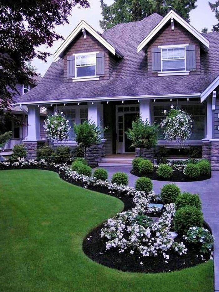 Beautiful-Front-Yard-Landscape-Garden-Ideas-1
