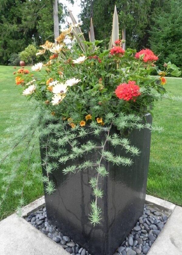 DIY Garden Ideas-4