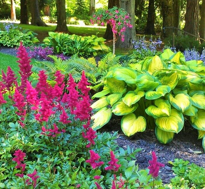 Simple-and-Beautiful-Garden-Ideas-1