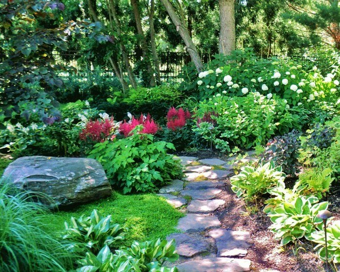 Simple-and-Beautiful-Garden-Ideas-5