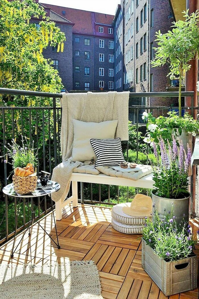 Outdoor Home Decor ideas-1