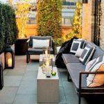 Outdoor Home Decor ideas-11