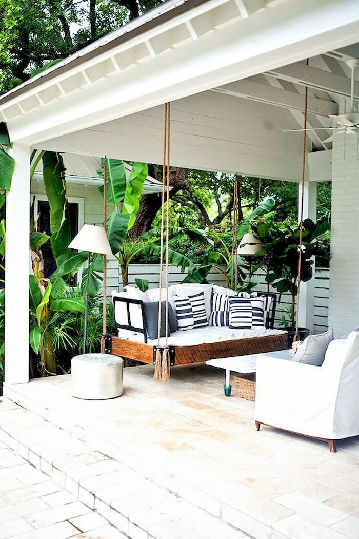 Outdoor Home Decor ideas-13