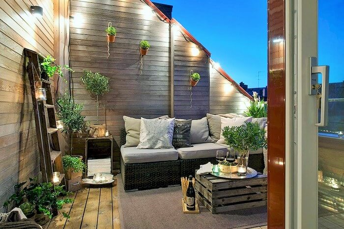 Outdoor Home Decor ideas-15
