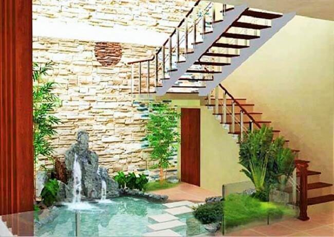 Samll-Garden-Ideas-Under-the-Stairs-6