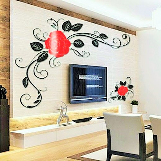 Wall-Sticker-Design and Ideas-1 (2)