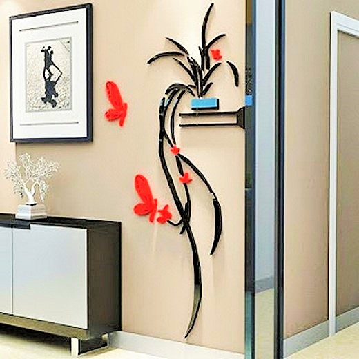 Wall-Sticker-Design and Ideas-13