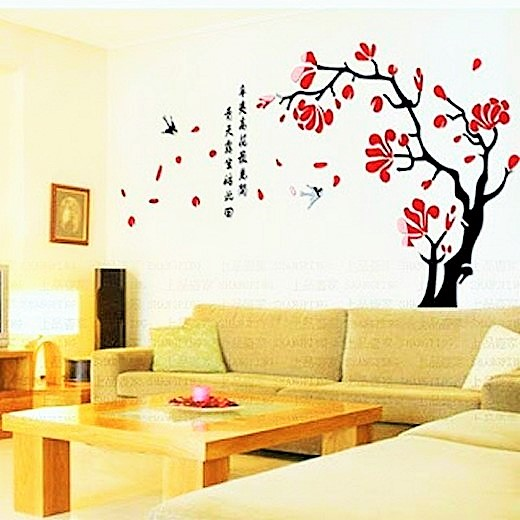 Wall-Sticker-Design and Ideas-2 (2)