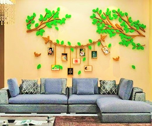 Wall-Sticker-Design and Ideas-3