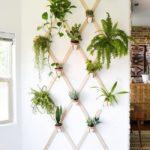 indoor-garden-ideas-14