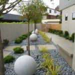 DIY Garden Ideas-2