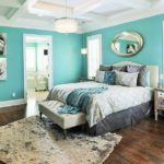 bedroom-design-wall-color-Ideas-8