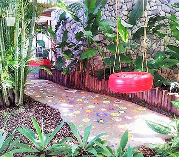 Garden ideas-2