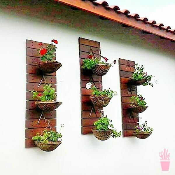 Garden ideas-13