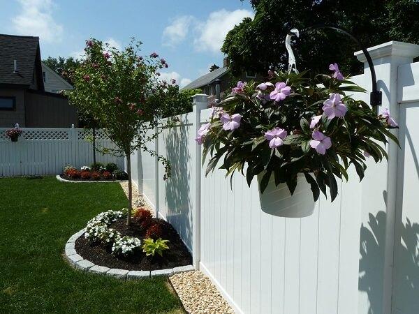 DIY Garden Ideas-9