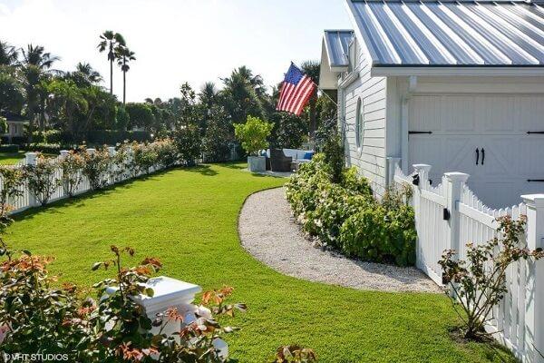 DIY Garden Ideas-10