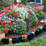 Beautiful Garden Ideas-1