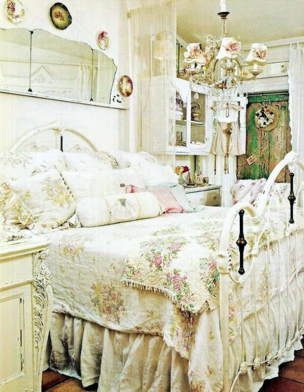Beautiful-shabby-chic-bedrooms-Ideas-14