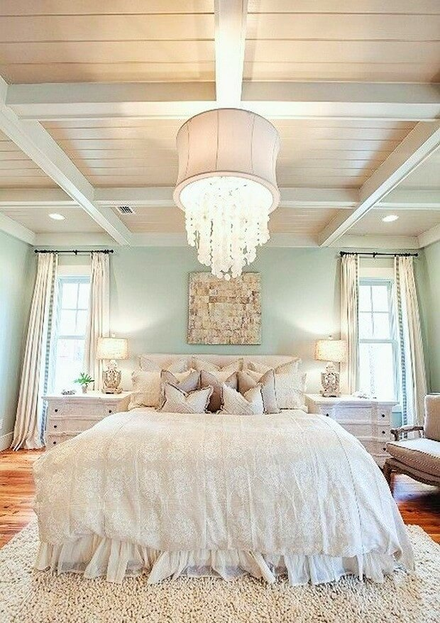 Beautiful-shabby-chic-bedrooms-Ideas-16