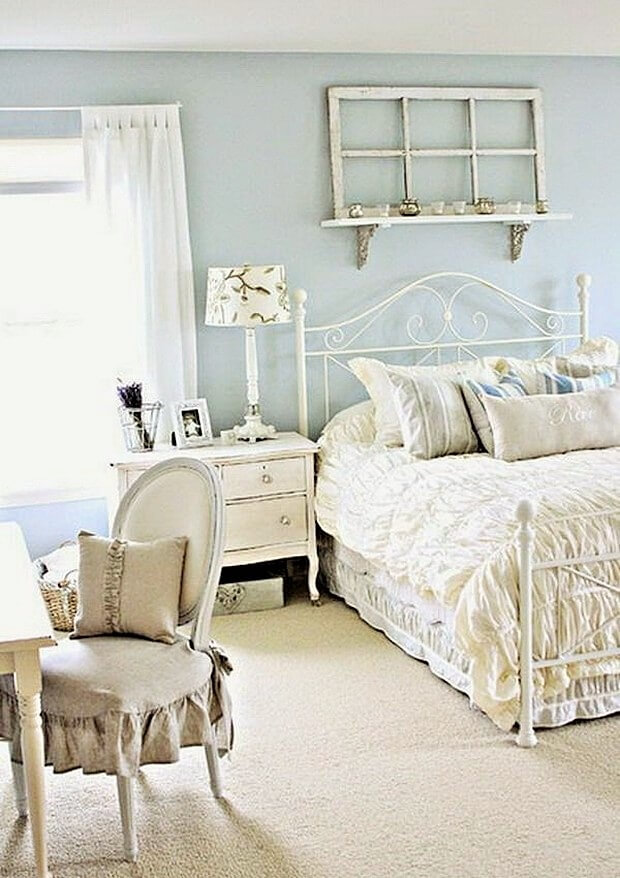 Beautiful-shabby-chic-bedrooms-Ideas-2