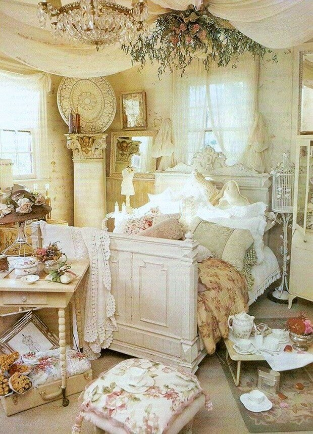 Beautiful-shabby-chic-bedrooms-Ideas-3