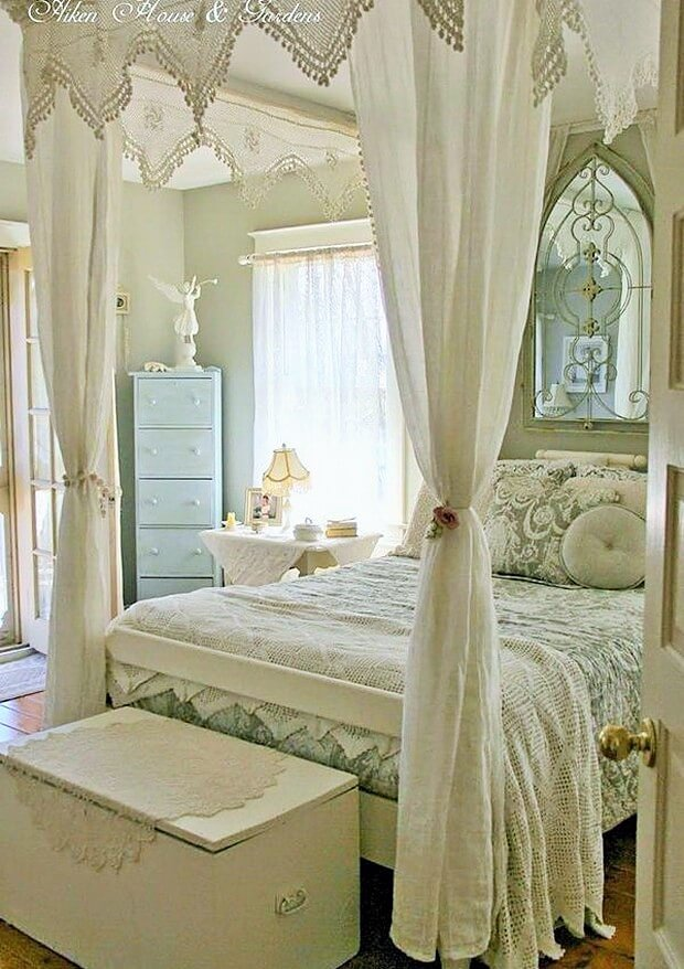 Beautiful-shabby-chic-bedrooms-Ideas-4