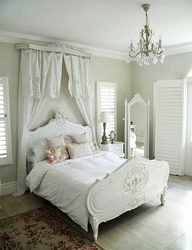 Beautiful-shabby-chic-bedrooms-Ideas-6
