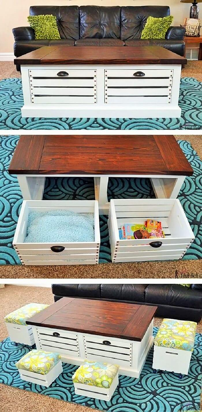 Diy-wood-crate-projects-Ideas-1