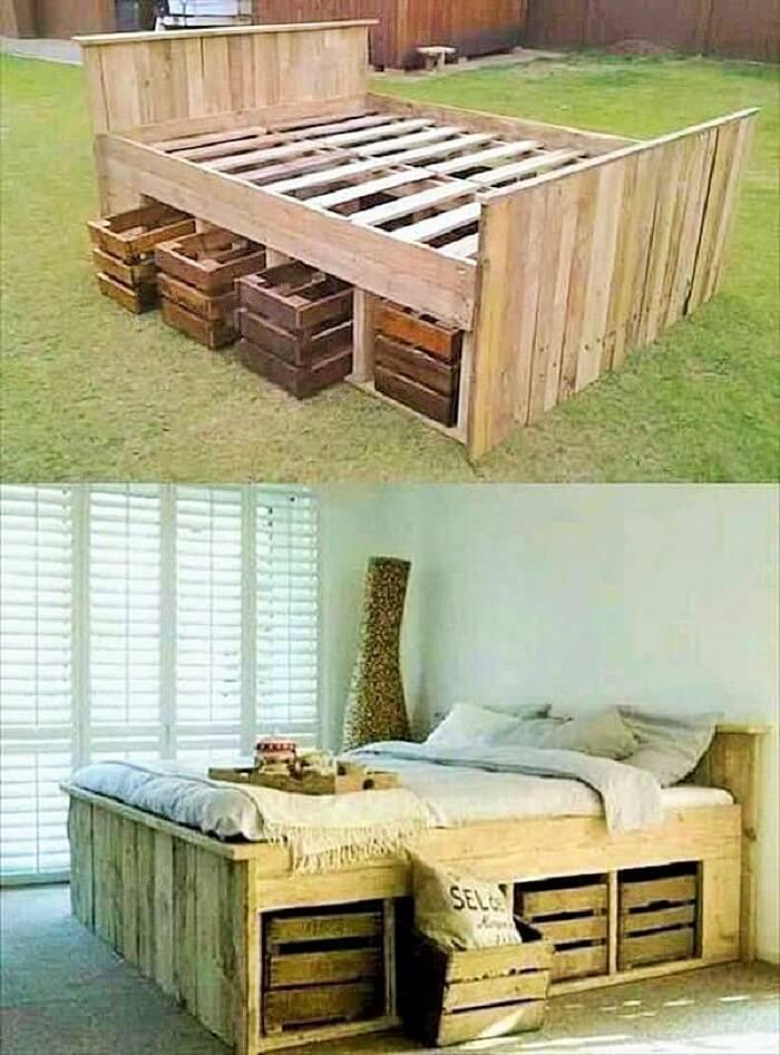 Diy-wood-crate-projects-Ideas-105