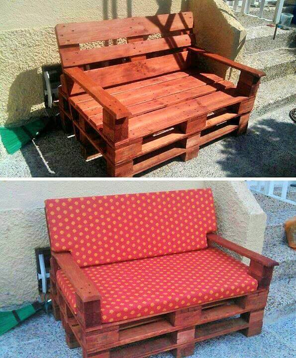 Diy-wood-crate-projects-Ideas-106