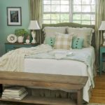 Farmhouse-Style-Master-Bedroom-Ideas-1 (2)