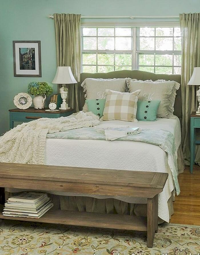 Farmhouse-Style-Master-Bedroom-Ideas-1 (2)