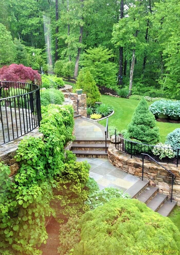 Garden-Landspace-DIY-Ideas-2