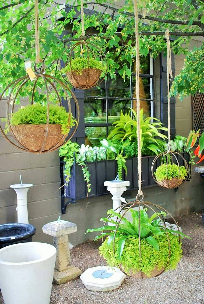 Gardening-outdoor--planter-ideas-102